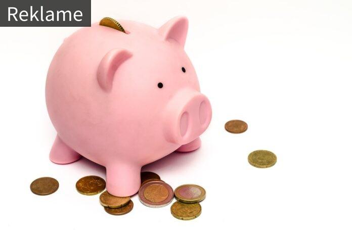Benyt investeringsforeninger til børneopsparingen