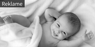 baby_sort/hvid